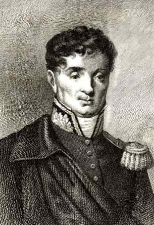 Marquis de Puységur hypnose Saint-Maximin La sainte Baume définition