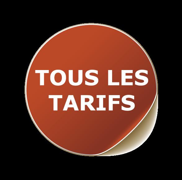 Hypnose à Saint-Maximin La Sainte Baume: tarifs